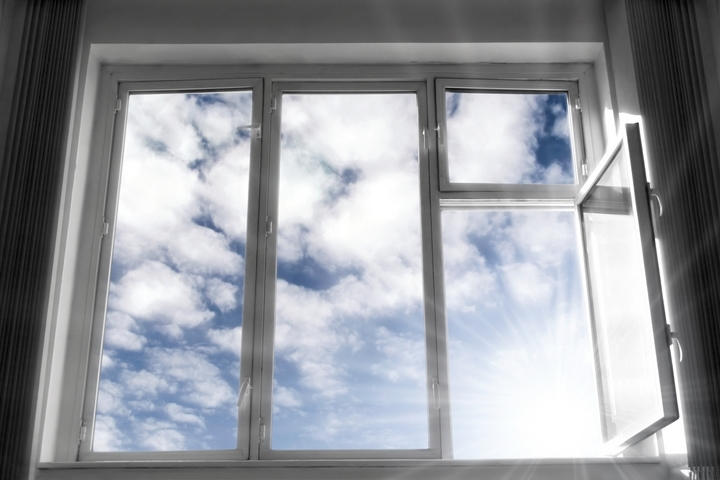 6 Steps to Become a Great Dental Assistant