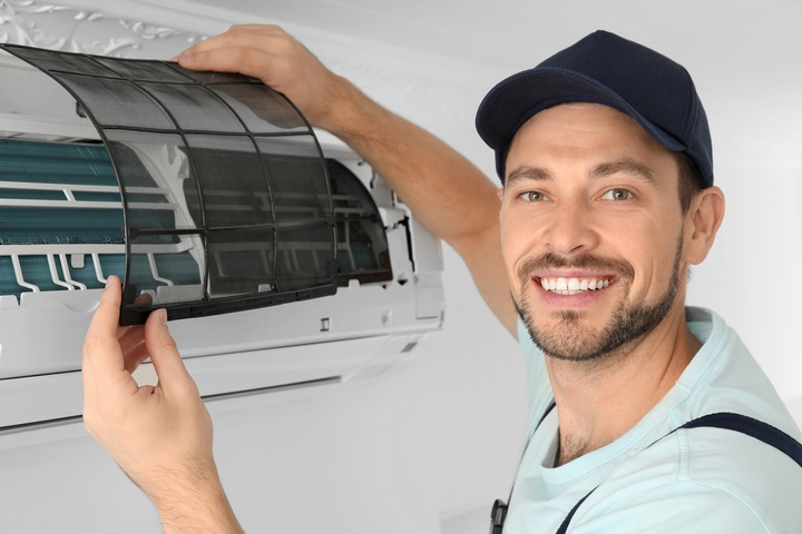 5 Kinds of Air Conditioner Repairs You Might Need