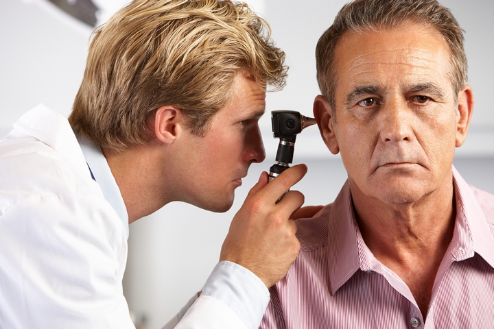 5 Useful Tips to Avoid Hearing Loss