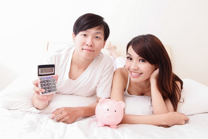 5 Useful Tips for Creating a Financial Budget