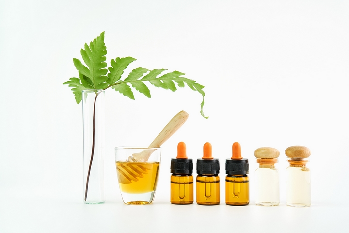 10 Common Reasons to Visit a Naturopath