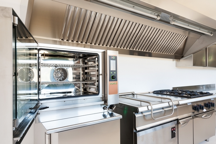 5 Guidelines to Keep Your Food Equipment in Great Shape