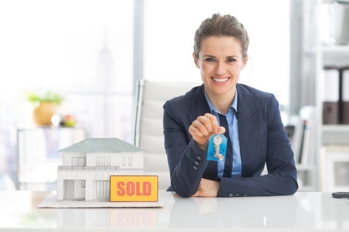 7 Essential Sales Tips For Real Estate Agents