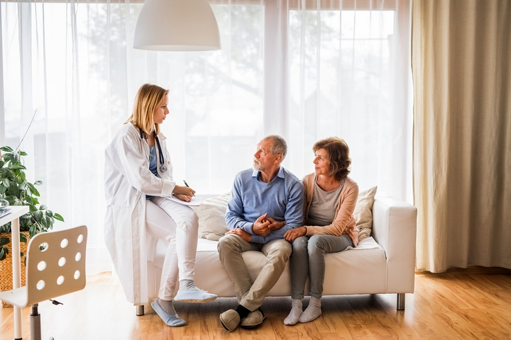 4 Ways to Improve Construction Safety and Efficiency