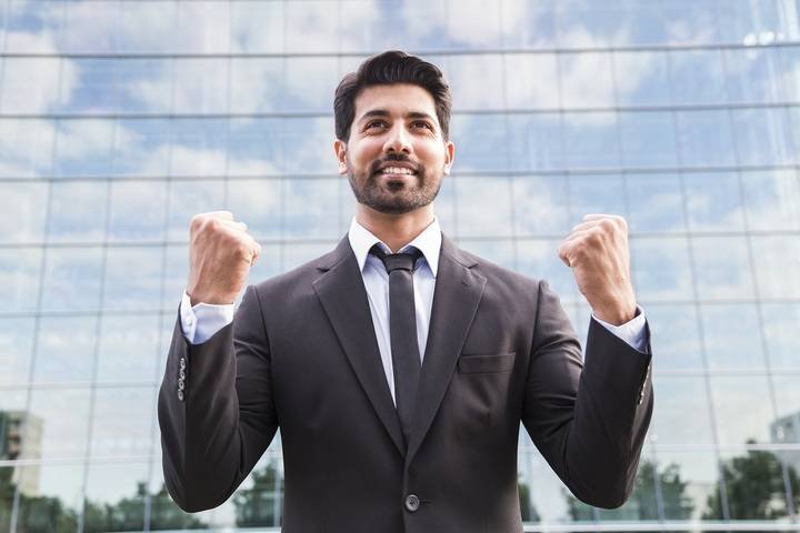 5 Tips to Gain Momentum for Your New Business