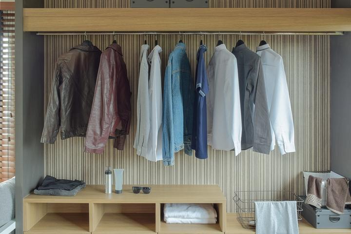 5 Essential Wardrobe Additions For Summer