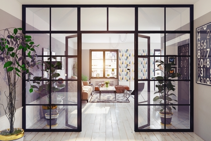 5 Decor Tips to Improve Your Home