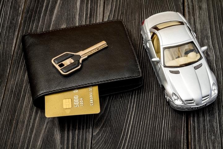 5 Car Rental Tips for a Summer Road Trip