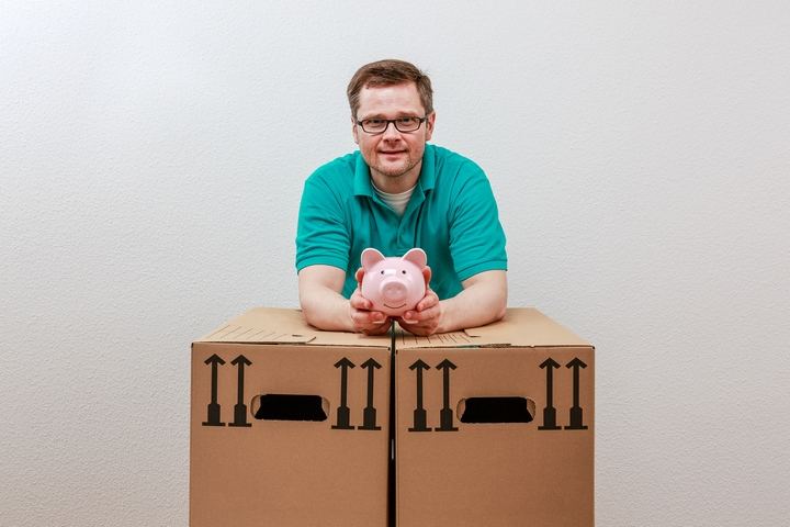 5 Shipping and Packing Tips to Save Money