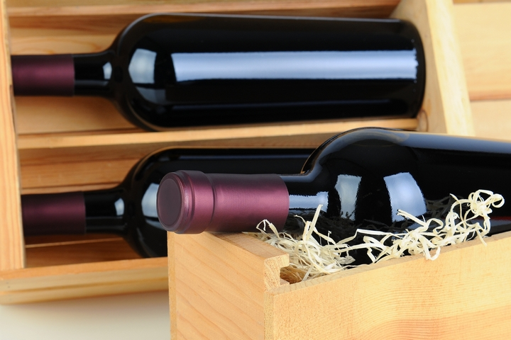 5 Features and Characteristics of Wooden Wine Boxes