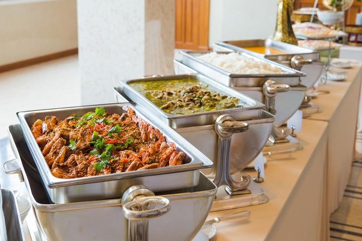5 Eco-Friendly Benefits of Trash Compactors