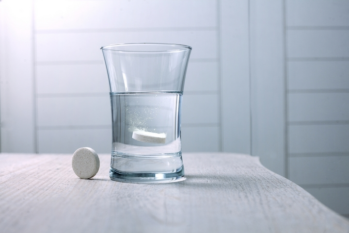 4 Uses For Water Purification Tablets