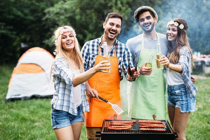 7 Distinctions Between a New Condo and an Old Condo