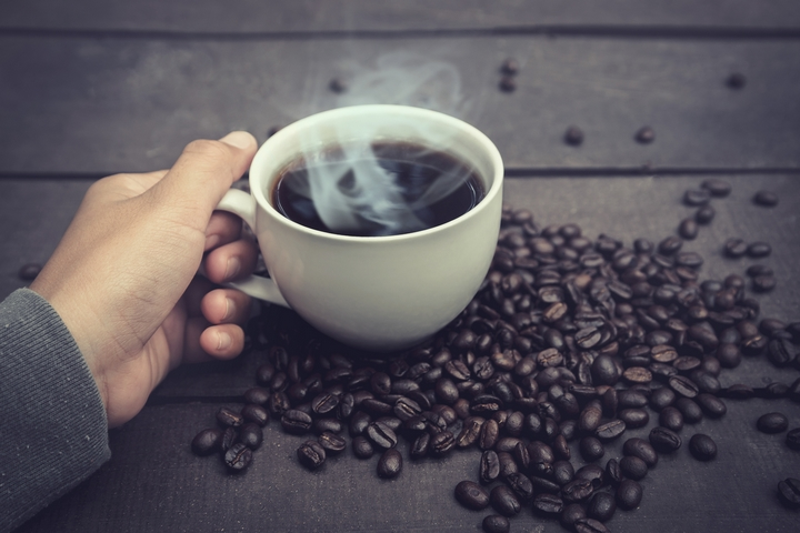 7 Coffee Enema Advice for Beginners