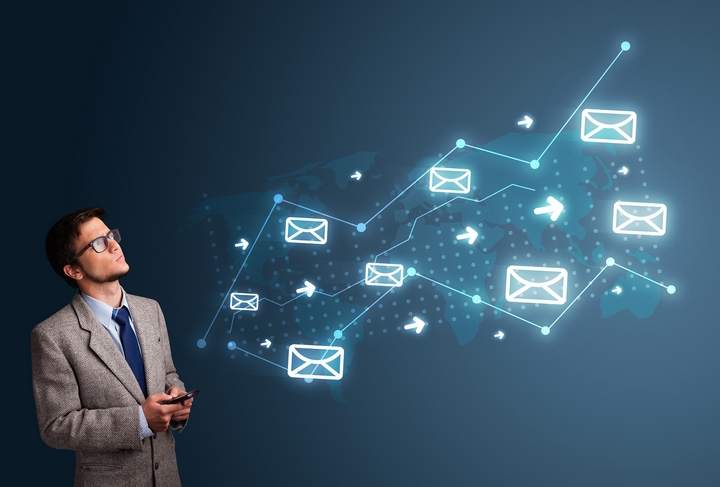 4 Tricks to Get Your Clients to Open Your Email