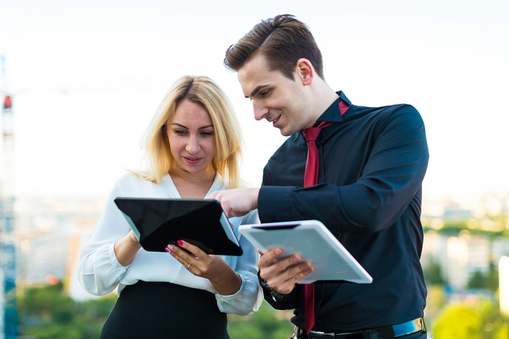 4 Ways to Adapt to Field Management Software