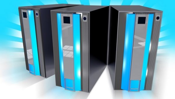 6 Criteria to Compare VPS Hosting and Shared Servers
