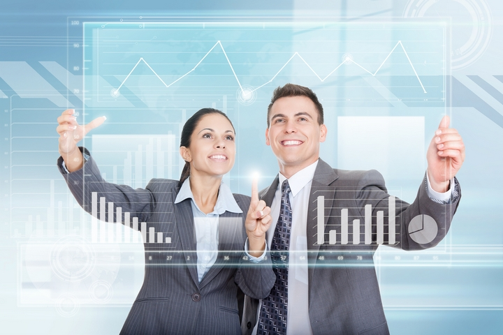 6 Career Advice for Taking Big Data Courses