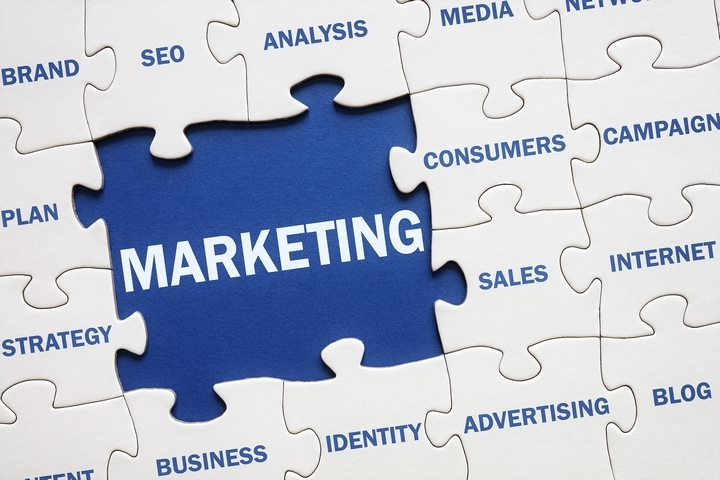 7 Most Powerful Marketing Methods and Techniques