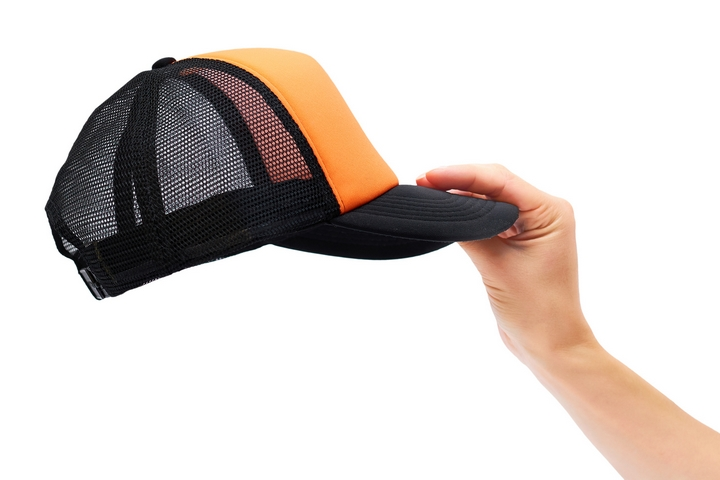 6 Different Types Of Baseball Caps To Wear The Bottoms Up Blog