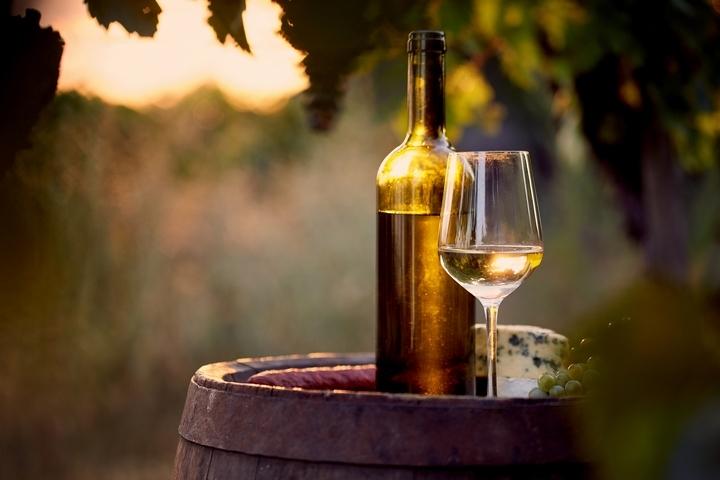 8 Best Dessert Wines and Food Pairing Ideas