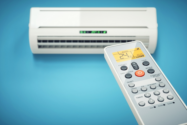 7 Types of Air Conditioning Units to Stay Cool in Summer