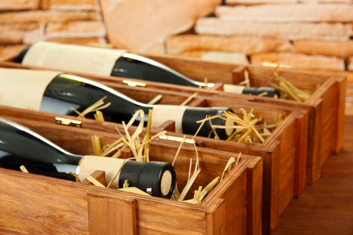 Shipping Alcohol Internationally: 6 Shipping Procedures to Consider