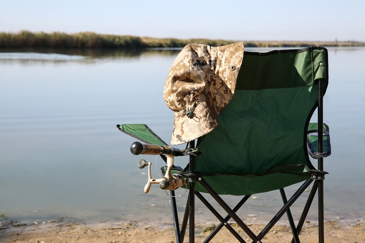 10 Popular Types of Camping for This Summer