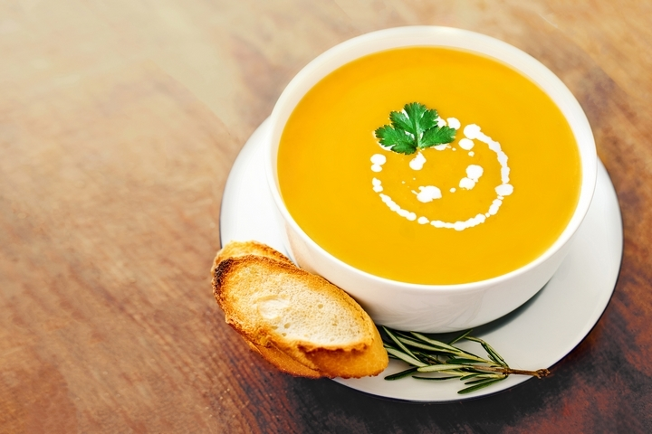 7 Best Traditional Italian Soup Recipes