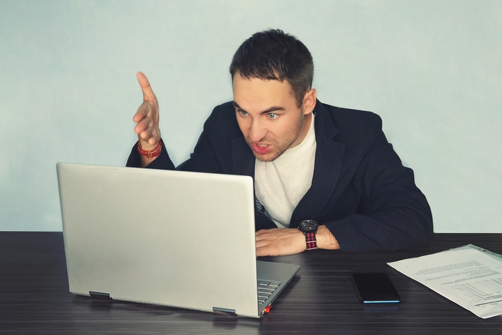 9 Common Computer Problems and How to Fix Them