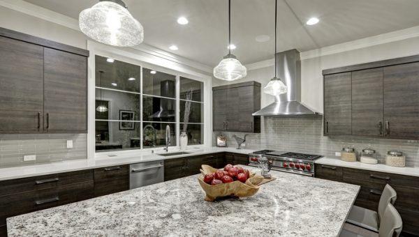 7 Small Kitchen Renovation Ideas That Look Amazing