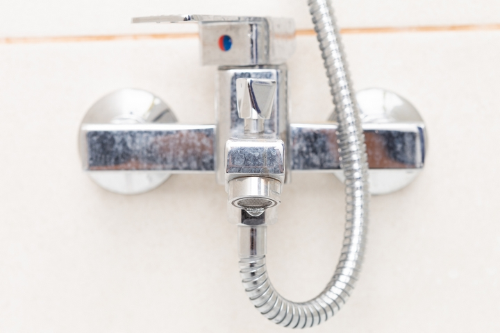 Tutorial: How to Repair a Leaking Shower in 6 Different Ways