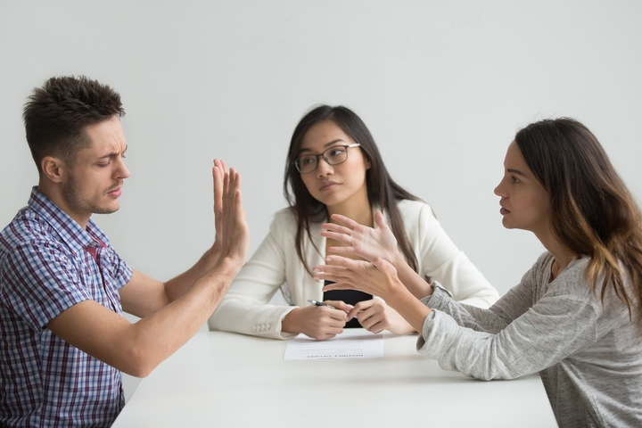 6 Good Strategies on How to Stop a Divorce