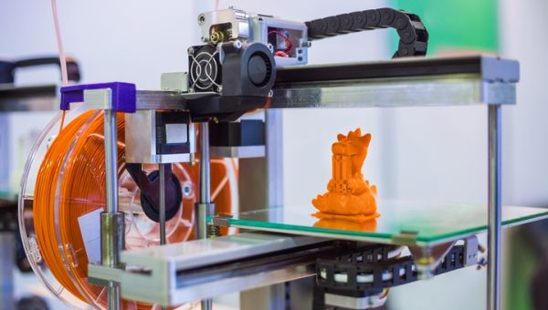 7 Quick Tips to Improve 3D Printing Results
