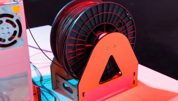 7 Most Useful 3D Printing Tips and Tricks