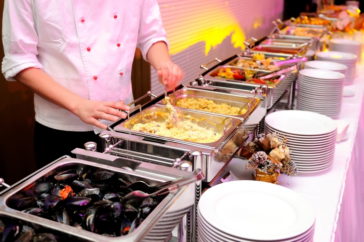 4 Questions To Ask A Catering Company
