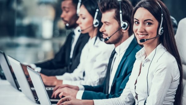 Top 7 Benefits Of Hiring The Services Of An Inbound Call Centre