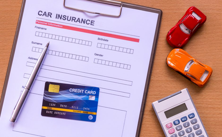 8 Best Ways to Get Multiple Car Insurance Quotes