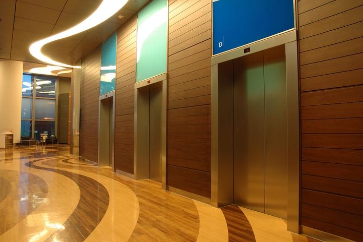 Top 8 Tips when Hiring an Elevator Interior Design Company