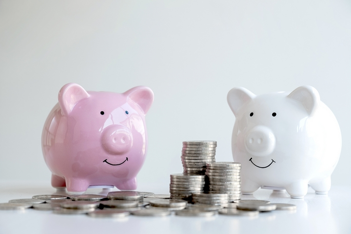 How Do Payday Loans Work: A Guide to Payday Loans