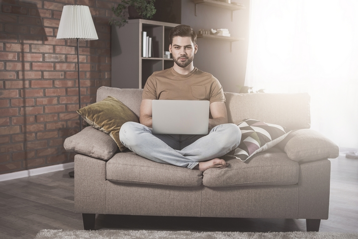 7 Popular Apartment Necessities for Guys in University
