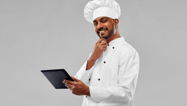 13 Different Impacts of AI in Food Industry