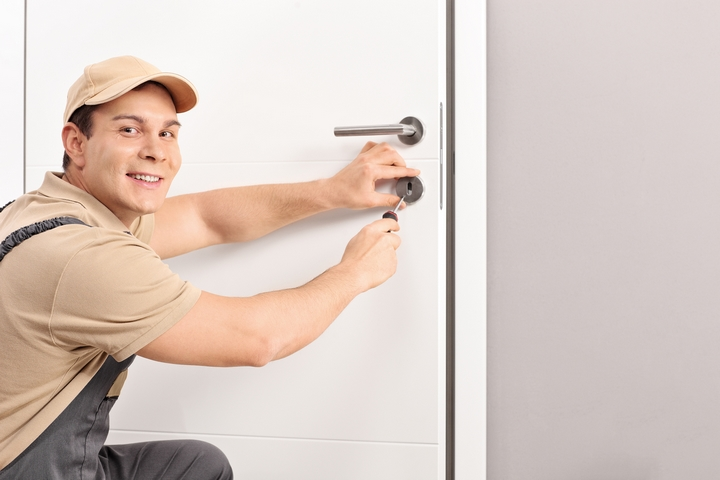 Top 5 Safety Tips That a Locksmith Recommends